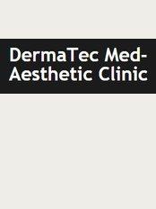 DermaTec Med Aesthetic Clinic - Ghaxaq By Pass ( Dawret Hal Ghaxaq ), Ghaxaq,