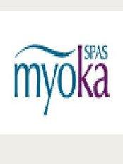 Myoka Spas - Hilton Hotel Malta - Hilton Malta, St Julian's,