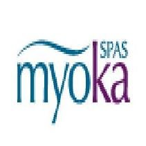 Myoka Spas - Le Méridien Spa Hotel