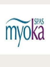 Myoka Spas - Le Méridien Spa Hotel - Main St, St Julian's, PTM 01,