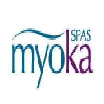 Myoka Spas - Radisson Blu Resort