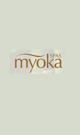 Myoka Spas - Dolmen Resort Hotel Malta