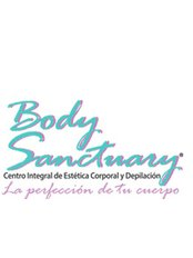 Body Sanctuary WTC - World trade center - image 0