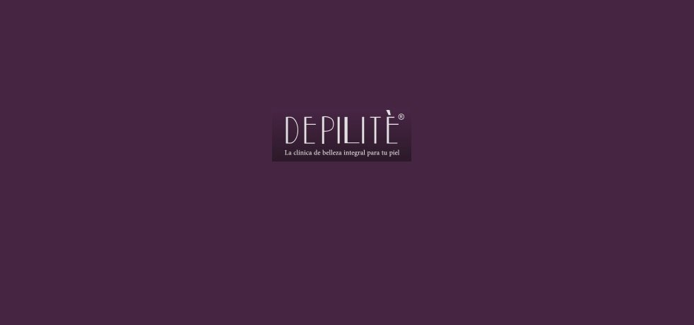 Depilite Interlomas