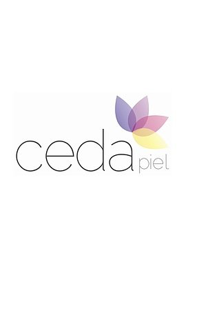 Cedapiel-Branch Valle Alto