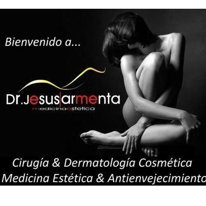 Clinica Dr. Jesus Armenta - Centro Medico Anzures