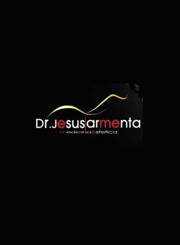 Clinica Dr. Jesus Armenta - Centro Medico Poniente