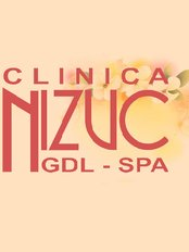 Clinica Nizuc  G dl  Spa - image 0