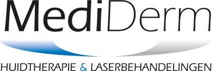 MediDerm - Amersfoort