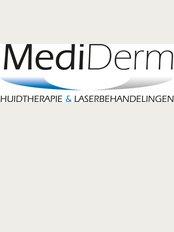 MediDerm - Bennekom - Commandeursweg 8, Bennekom, 6721 TZ,