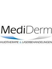 MediDerm - Bennekom - Commandeursweg 8, Bennekom, 6721 TZ,  0