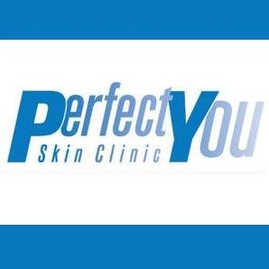 Perfect You Skin Clinics - Eindhoven