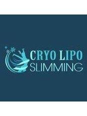 Cryo Lipo Slimming - Son en Breugel - Rooijseweg 5, Son en Breugel, 5691,  0