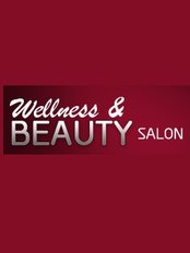 Wellness and Beauty Salon -  Nijmegen - Griftdijk 19, Nijmegen, 6515,  0