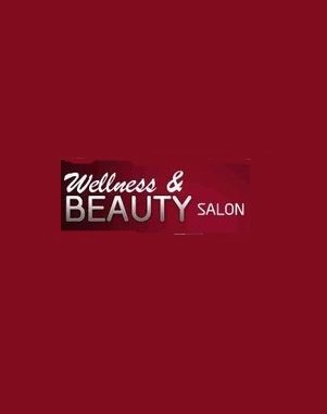 Wellness and Beauty Salon -  Berkel en Rodenrijs
