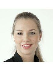 Ms Karlijn -  at Body and Vital Medispa