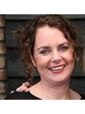 Ms Sietske Wieman - Chief Executive at Body and Vital Medispa