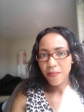 Dermal Skin Clinic - Sandra