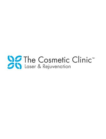 The Cosmetic Clinic - Christchurch