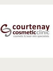 Courtenay Cosmetic Clinic-Wellington - 101 Courtenay Place, Wellington, 6011,