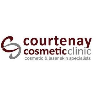 Courtenay Cosmetic Clinic-Johnsonville