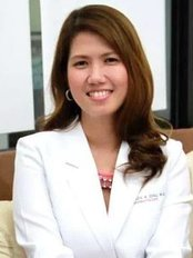 Davao Derma and Laser Clinic - image 0
