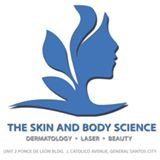 The Skin and Body Science - Davao