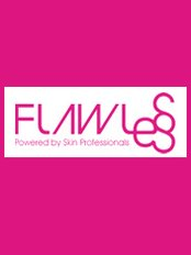 Flawless Face and Body Clinic - SM BF  Homes Parañaque - image 0