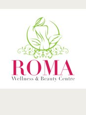 Roma Beauty And Wellness Centre - Unit 114 115 Sea Residences Tower C Moa Complex Ground Floor, Pasay City,