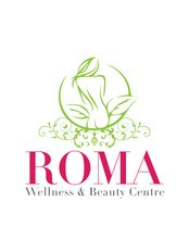 Roma Beauty And Wellness Centre - Unit 114 115 Sea Residences Tower C Moa Complex Ground Floor, Pasay City,  0