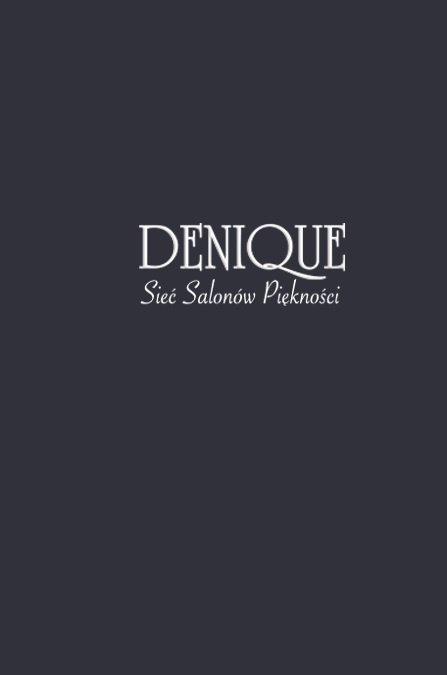 Beauty Salon Denique CH Tagówek