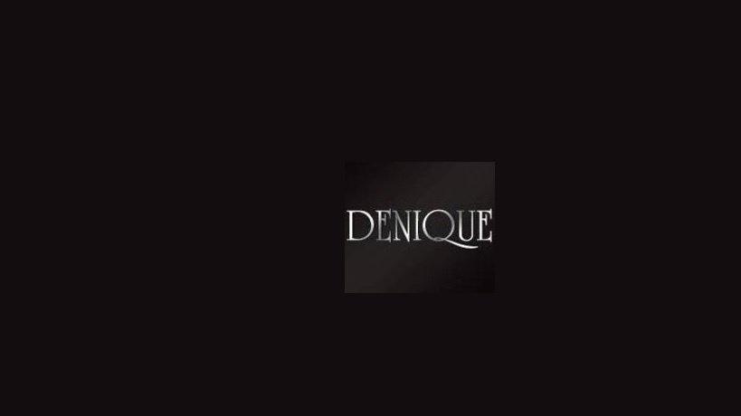 Beauty Salon Denique Mokotów