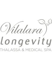 Vilalara Longevity Thalassa & Medical Spa - image 0
