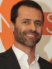 BodyConcept - Santarém - Rua Professor Manuel Bernardo das Neves, Nº 4, R/C Dto, Santarém, 2000208,  0