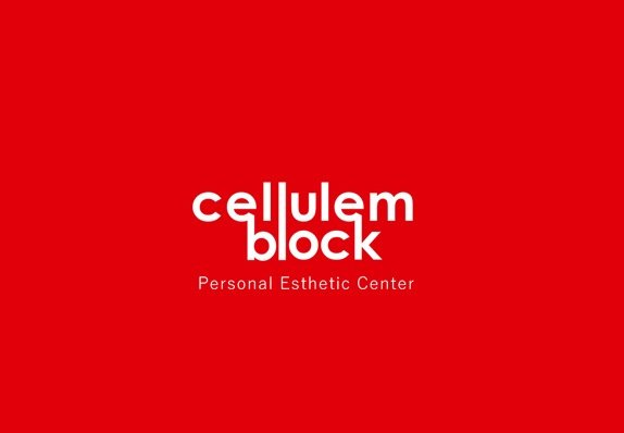 Cellulem Block - Amoreiras Plaza