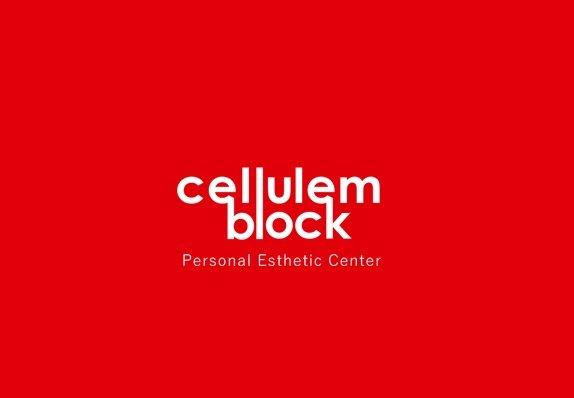 Cellulem Block - Infante Santo
