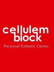 Cellulem Block - Infante Santo - Av. Infante Santo, 56D, Lisboa, 1350 – 179,  0
