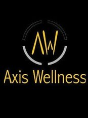 Axis Wellness and Spa - Viana Business and SPA Hotel - image 0