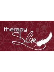 Therapy Slim - image 0