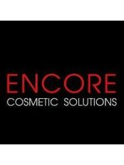 Encore Cosmetic Solutions - image 0