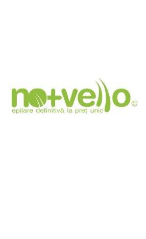 Nomasvello Romania-Head Office