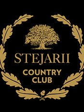 Stejarii Country Club - image 0