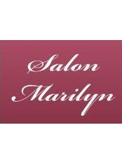 Salon Marilyn - image 0
