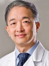 Orchard M.D. Clinic and Surgery Singapore - Kelvin Goh