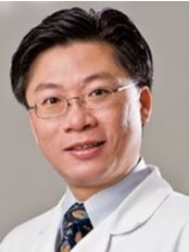 Dr Pui Kiat Goh - Doctor at Orchard M.D. Clinic and Surgery Singapore