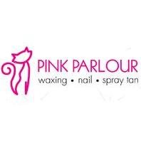 Pink Parlour - East Coast