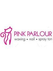 Pink Parlour - East Coast  - image 0
