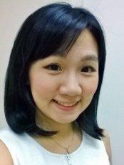 Dr Chu Jiawan -  at Gangnam Laser Clinic-One Raffles Place