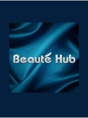 Beaute Hub International Pte Ltd - 124 Telok Ayer Street, #01/02/03-00, Singapore, 068593,