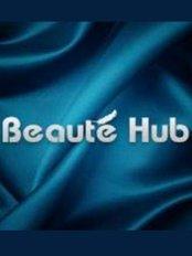 Beaute Hub International Pte Ltd - 124 Telok Ayer Street, #01/02/03-00, Singapore, 068593,  0